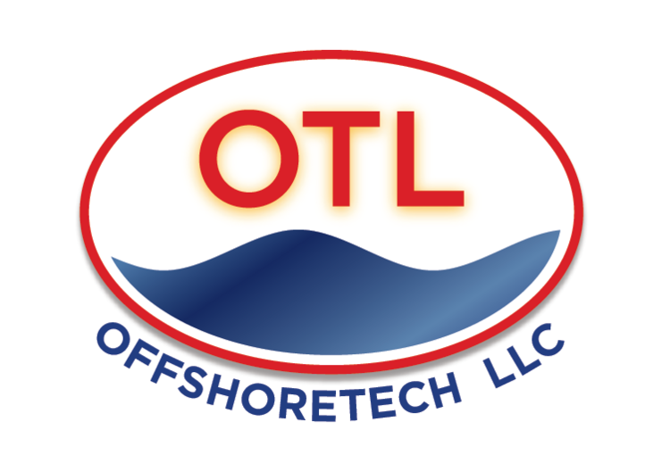 OffshoreTech, LLC