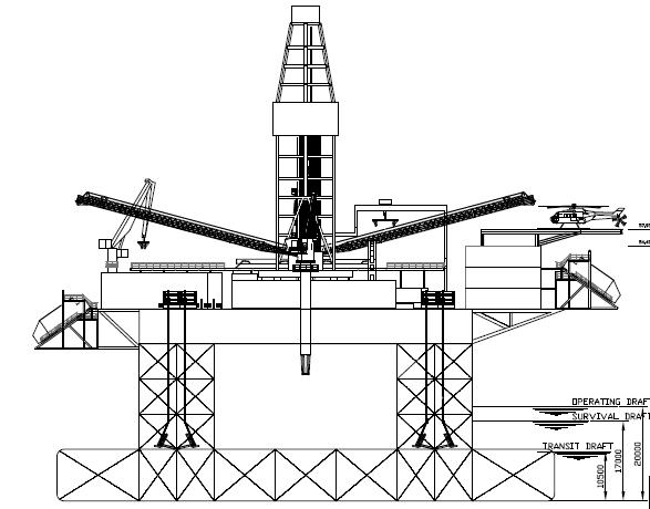 CNOOC drilling semi report copy.png