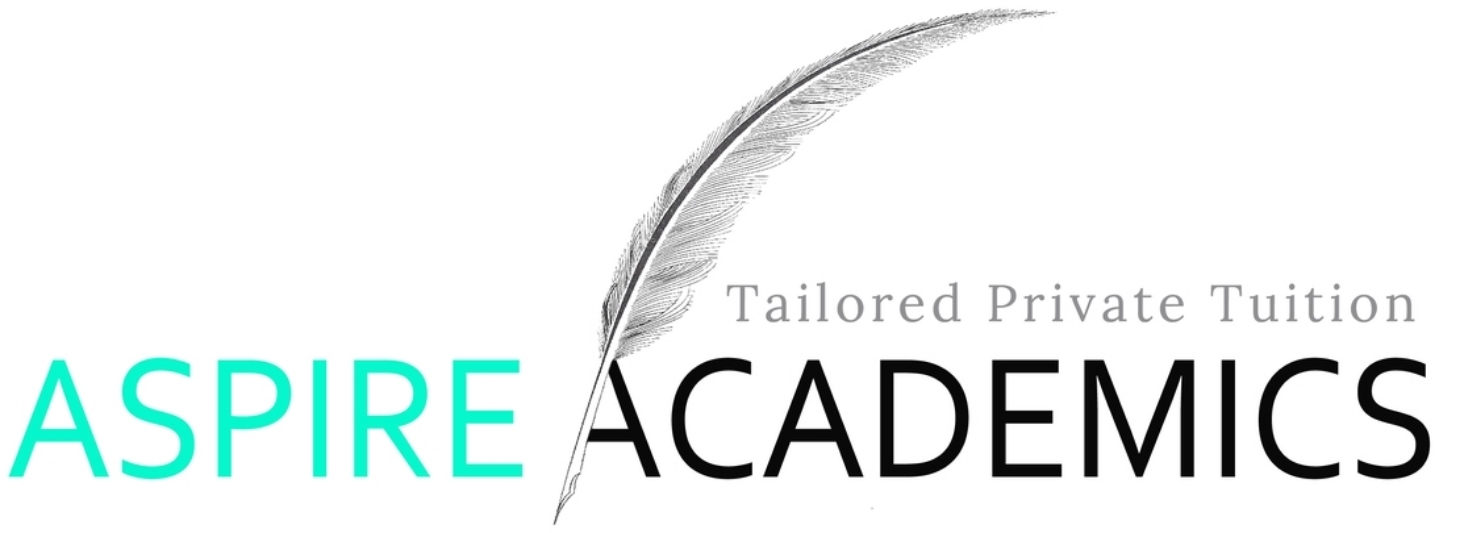Aspire Academics Tuition
