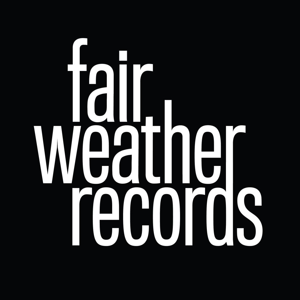 Fair Weather Records