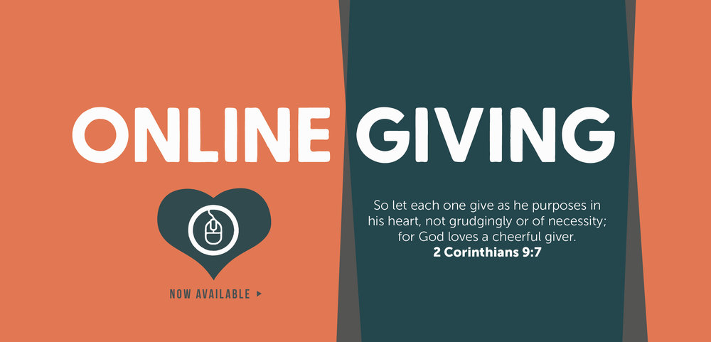 ONLINE GIVING-01.jpg