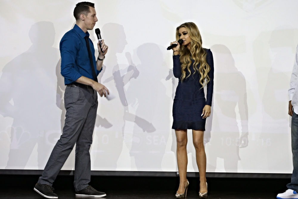 carmen electra and ryan kristafer.JPG
