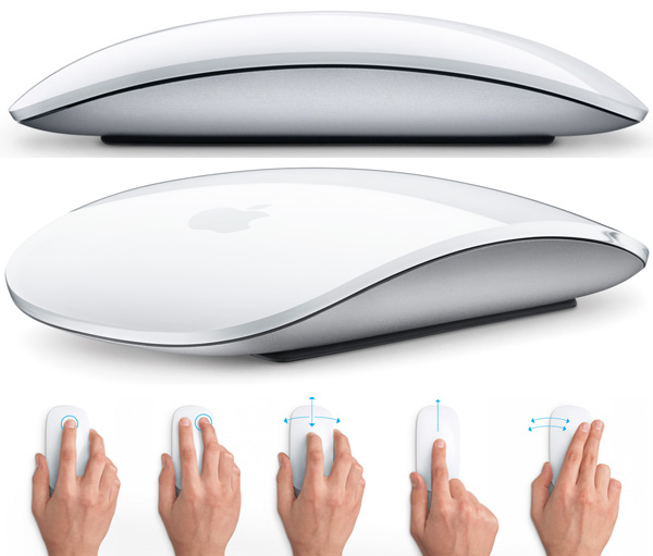 Apple-Magic-Mouse.jpg
