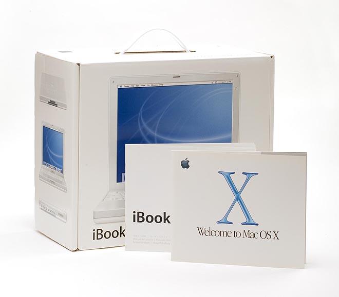 ibook_boxjpg.jpg