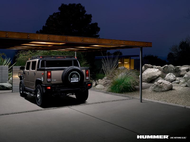 garage_800x600.jpg