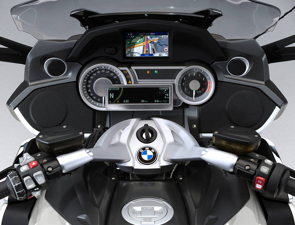 2011-bmw-k1600gt-cockpit-Design.jpg