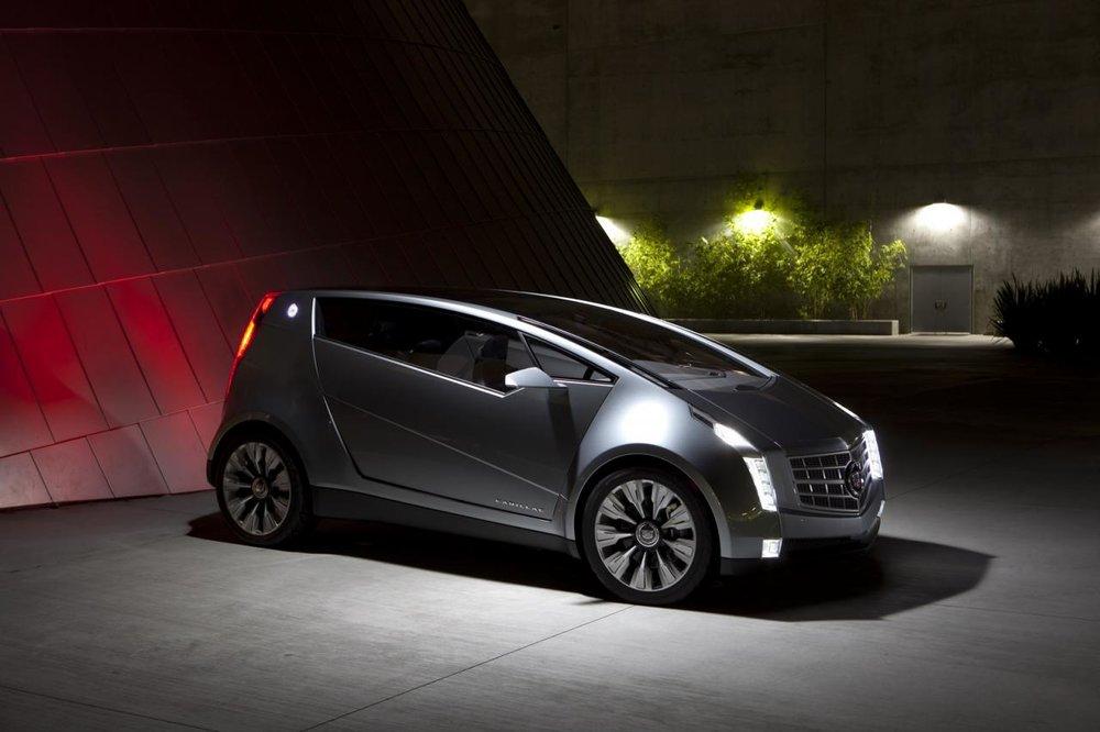 Cadillac_Urban_Luxury.jpg