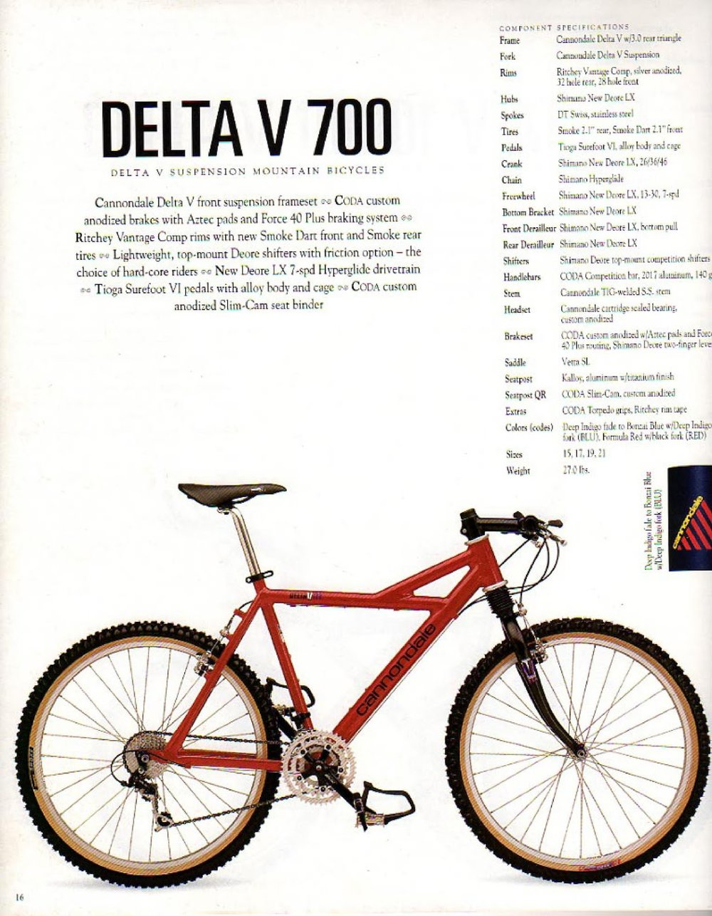 CATALOGUE VELOS CANNONDALE 1993 (16).jpg