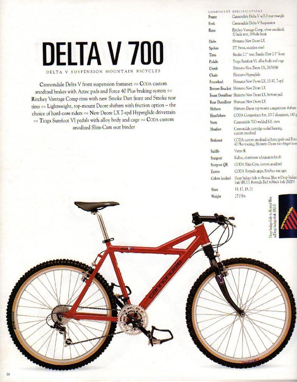 CATALOGUE VELOS CANNONDALE 1993 (16).jpg