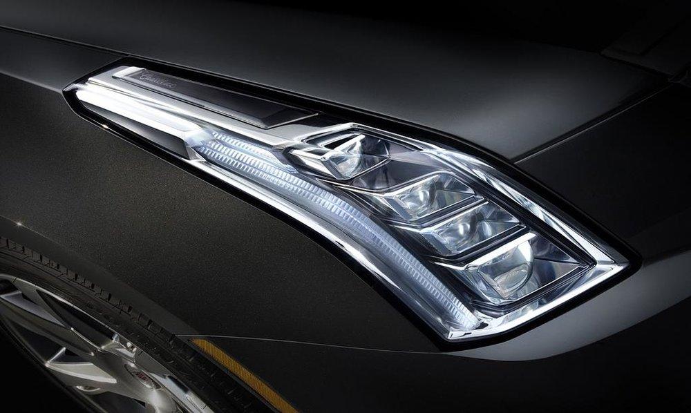 ELR headlight.jpg