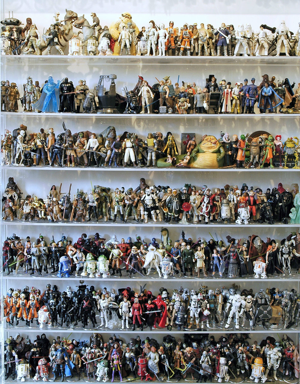 star-wars-figures-xl.jpg