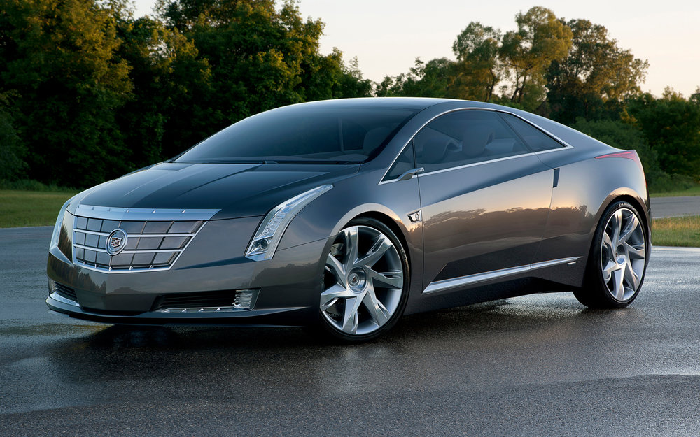 Cadillac-ELR-front-three-quarter.jpg