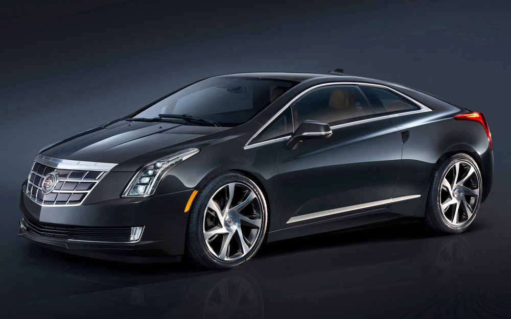 2014-Cadillac-ELR-left-front-1.jpg