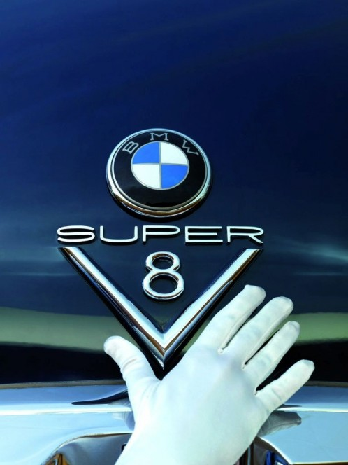 bmw-museum-night-of-the-white-gloves_1-498x664.jpg