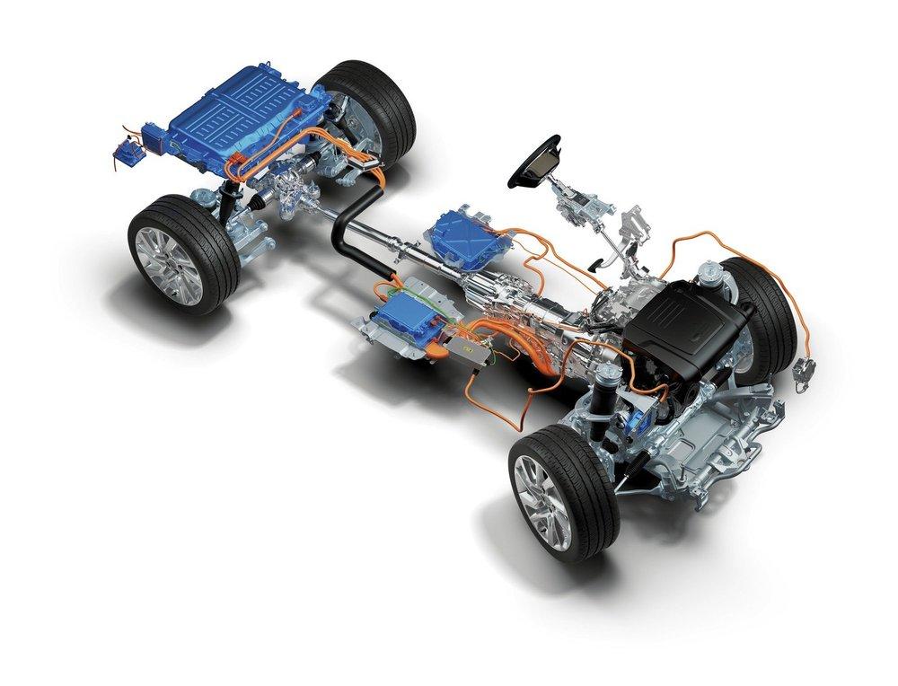 land-rover-range-rov_1600x0w.jpg
