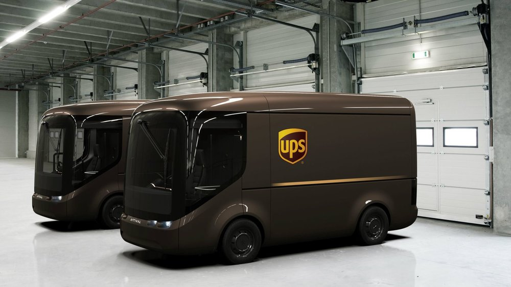 ups-electric-truck-uk-france1.jpg