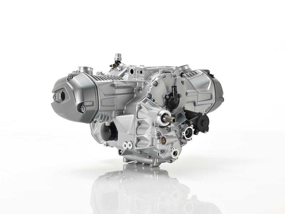 2013-bmw-r1200gs-water-cooled-engine.jpg