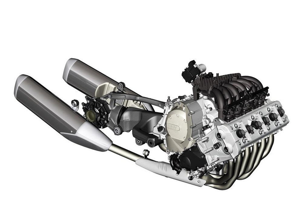 BMW K1600GT Engine.jpg