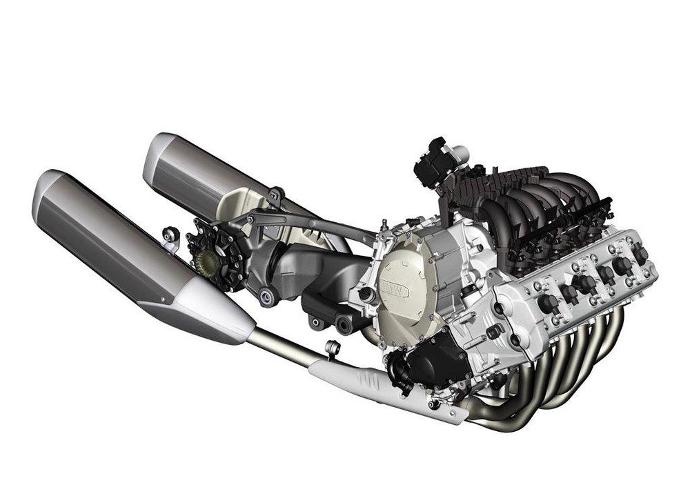 BMW K1600GT Engine.jpg