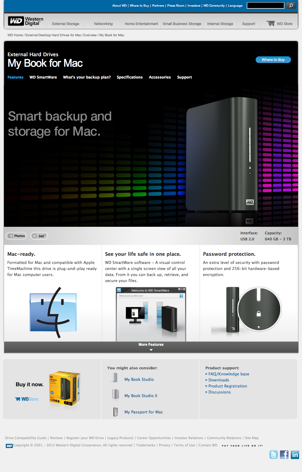My Book for Mac (20120806).jpg