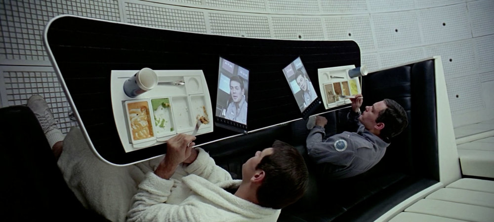 2001-Space-Odyssey-tablet-TV.jpg