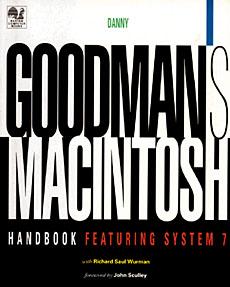 Danny Goodman Macintosh Handbook.jpg