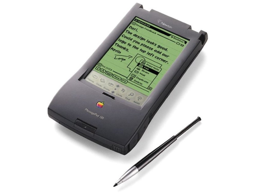 Apple-Newton-MessagePad.jpg