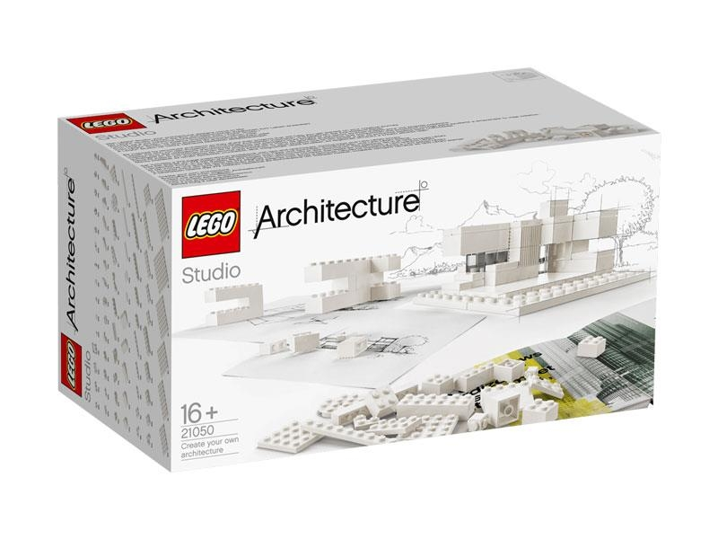 product-large,lego-architecture-studio-343781,pr_2017_1_18_11_2_37_100.jpg
