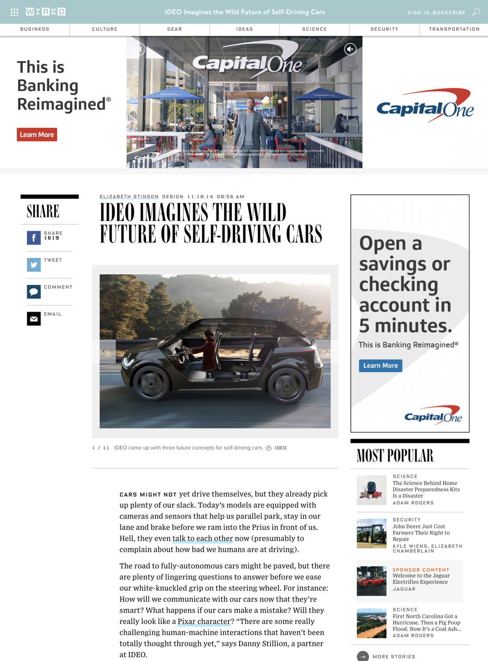 screencapture-wired-2014-11-ideo-imagines-self-driving-cars-2018-09-23-15_01_32 copy.png