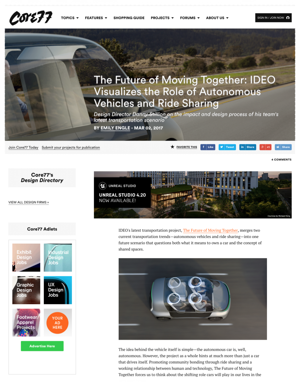screencapture-core77-posts-61933-The-Future-of-Moving-Together-IDEO-Visualizes-the-Role-of-Autonomous-Vehicles-and-Ride-Sharing-2018-09-23-14_42_08.png