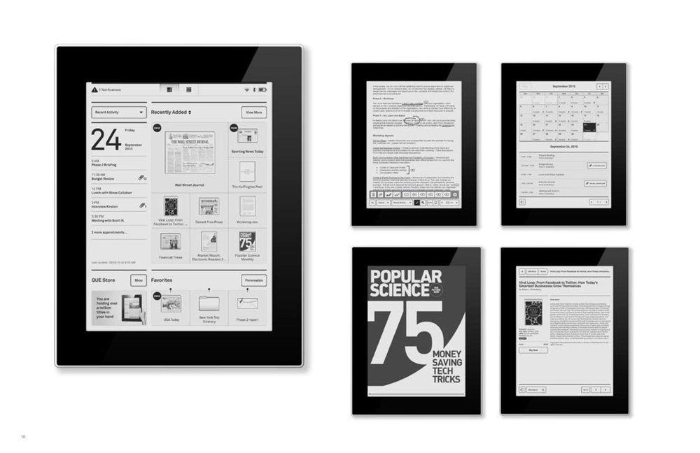 PL Interface Views.jpg