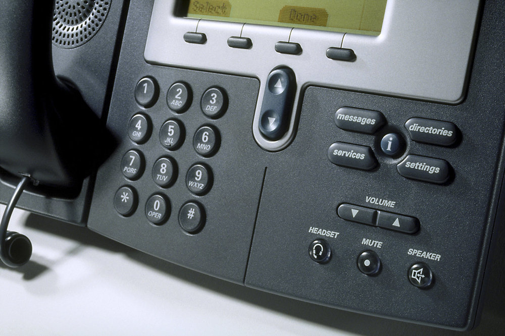 Cisco Telecastert 2.jpg