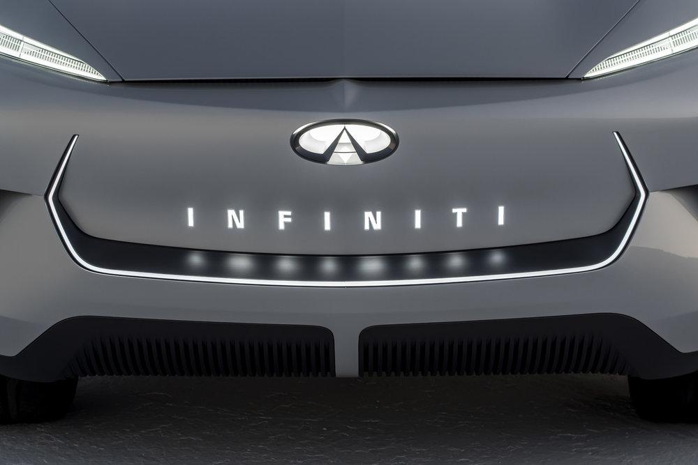 infiniti-qx-inspiration-concept-2019-532594.jpg