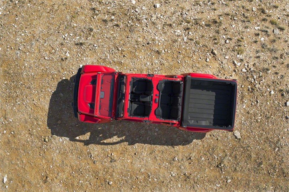 2020-Jeep-Gladiator-54-1024x683.jpg