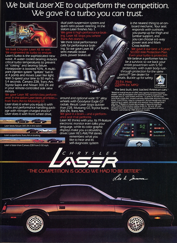 ad_chrysler_laser_black_1984.jpg