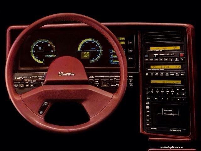 Cadillac Alante Dashboard.jpg