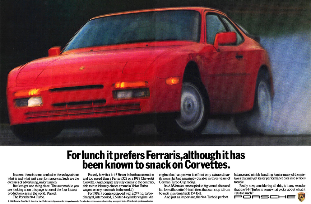 For_Lunch_It_Prefers_Ferraris%2C_Although_It_Has_Been_Known_To_Snack_On_corvettes._Print_Ads_c5060165-fd04-4d9f-933f-bdac9346fe5e.jpg