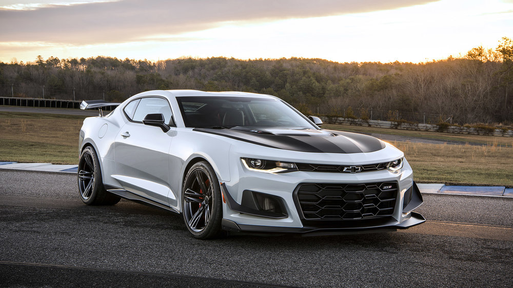 2018-Chevrolet-Camaro-ZL1-1LE-V1-1080.jpg