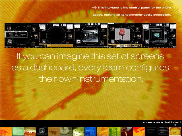 configures.jpg