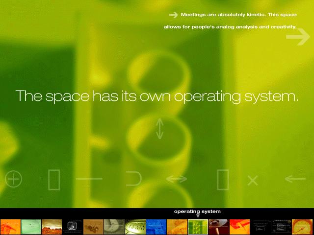 own OS.jpg