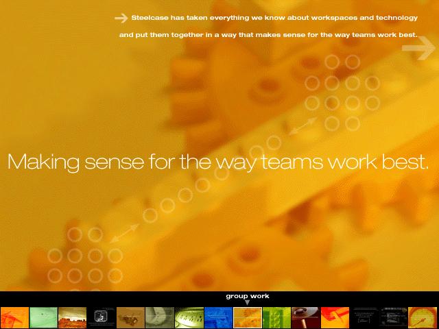 teamwork sense.jpg