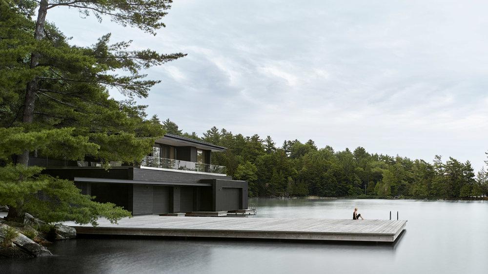 muskoka-boathouse-atelier-kastelic-buffey-ontario-lake-canada_dezeen_hero.jpg