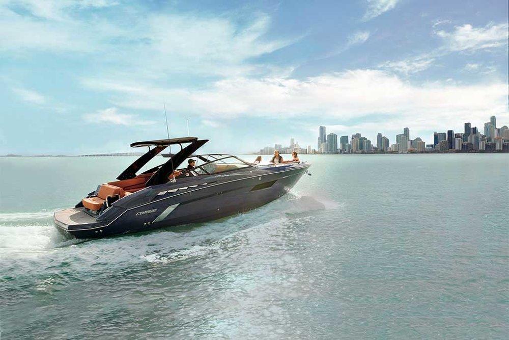 Cruisers Yachts South Beach Edition 3.jpg
