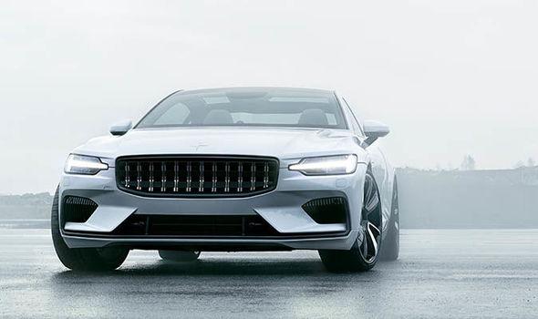 Volvo-Polestar-2-Tesla-Model-3-electric-car-rival-price-and-release-date-revealed-916114.jpg