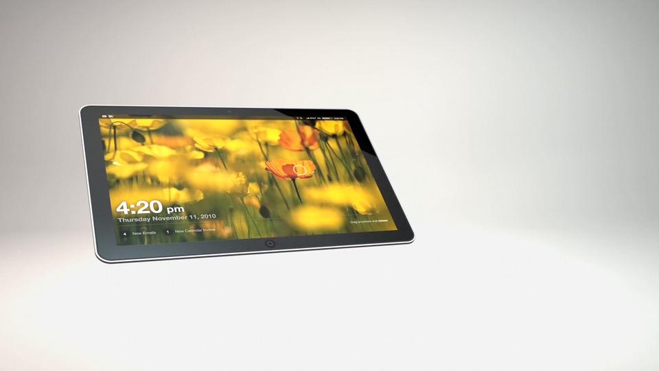 Acer Sugar Cubed UX-3_0019_Layer 1.jpg