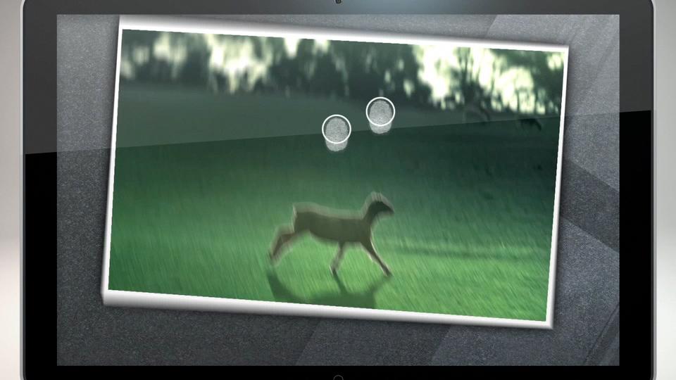 Acer Sugar Cubed UX-3_0003_Layer 17.jpg