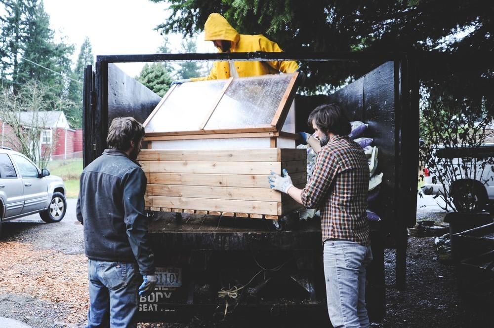 4 Season Rooftop_Vegetable Garden_Seattle Urban Farm Co_custom .jpg