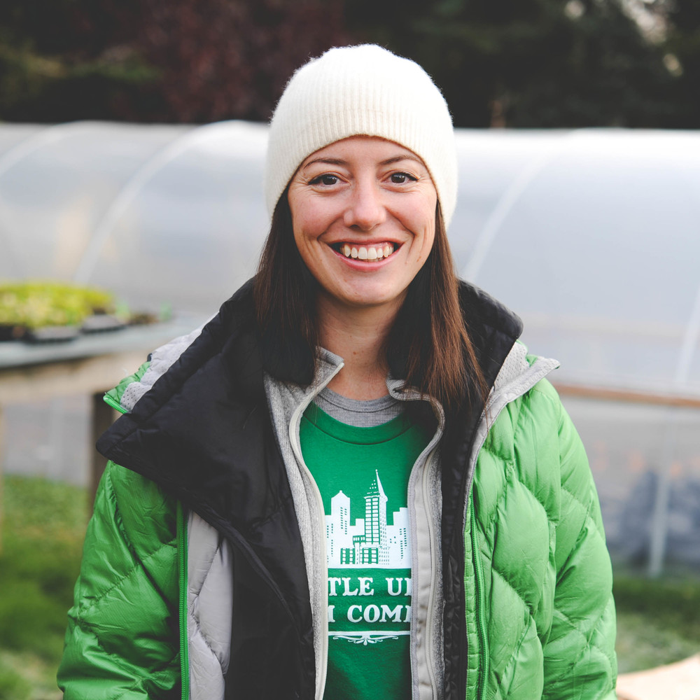 Jessica Roundy_Seattle Urban Farm Company_Lead Designer