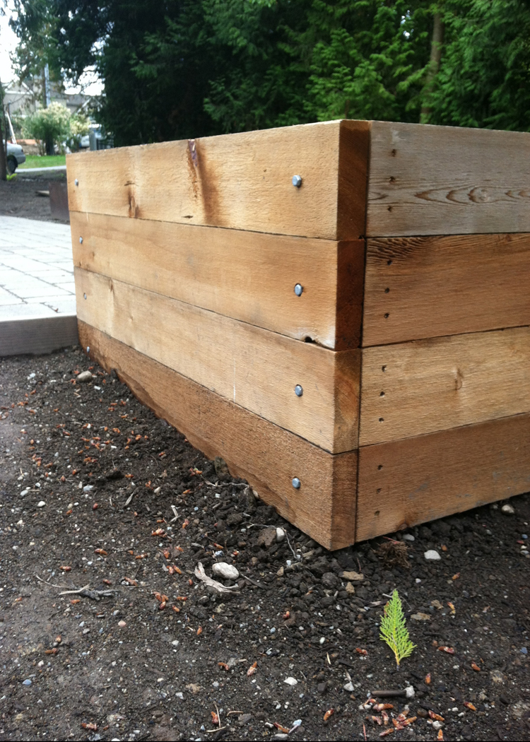 Raised Bed Rough Cut Cedar.jpg