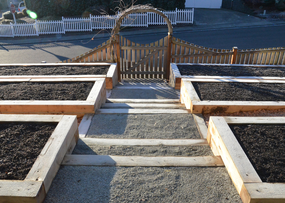 juniper steps with crushed gravel landings.jpg
